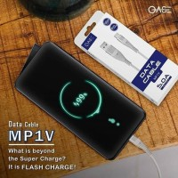 Kabel Data OASE Fast Charge 5A MP1v TYpe C