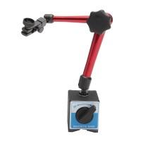 NFS Magnetic Base Holder For Digital Dial Test Indicator