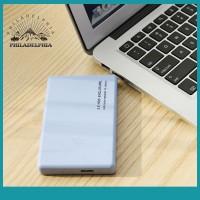 NK Come adn Buy 2.5 Inch USB 3.0 SATA Hard Disk Drive