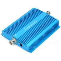 NFS TD-980 850MHz 70dB UMTS GSM CDMA 2G 3G 4G Wireless Repeater