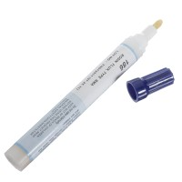 NFS Kester-186 Pen With Rosin flux FPC PCB Plate Welding Repair