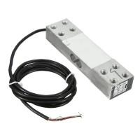 NFS 200KG Electronic Platform Scale Load Cell Pressure Balanced