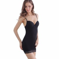 Seamless Strap Shapewear Push Up Bodysuit 18026 LD-SSY095 ORIGINAL