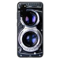 Hardcase Samsung Galaxy S20 Twin Reflex Camera Y1901