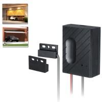 NFS GD-DC5 WiFi Smart Switch Garage Door Opener Controller App