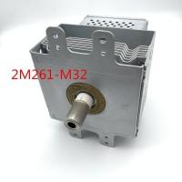 Original Microwave Oven Magnetron 2M236-M32 compatible 2M291-M32