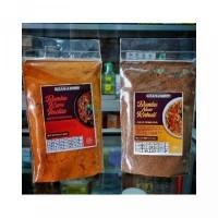 Bumbu Kari Kare Curry India Impor Halal Powder Bubuk 100 gr