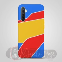 F1 Super Car 375 CASE iPhone 5 5S SE 6 6S 7 8 X XR XS MAX