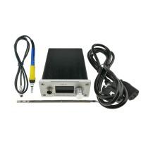 NFS KSGER T12-A Soldering Station Electric Iron STM32 OLED