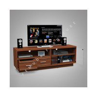 Lemari Rak Meja TV SUPER 750