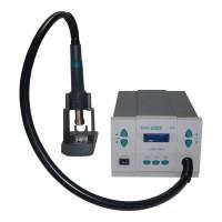 NFS QUICK Spot 861DW 220V 1000W Hot Air BGA Rework Soldering