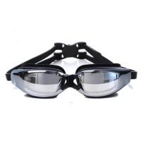 Kacamata Renang Dewasa Anti Fog UV Protection Ruihe RH9200 Original +