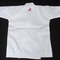 hoot sale Baju Karate Kumite HOKIDO Original terjamin