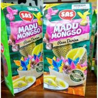 Cimory Snack Madu Mongso 200gr