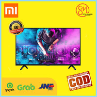 TV LED Xiaomi Mi 4A 43 Inch Full HD Smart Android TV - 4A43