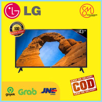 Katalog Tv Led Lg 43 Inch Katalog.or.id