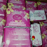 AVAIL PEMBALUT HERBAL NIGHT USE AVAIL MERAH AVAIL NIGHTUSE