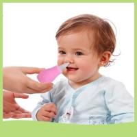 Alat Sedot Ingus Bayi Nasal Aspirator