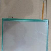 Touch screen IRA6055 IR6065 IR6075 IR6275 IR6255
