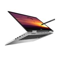 Dell Inspiron 15 5582 X360 Touch i7 8565 8GB 1TB windows10 15.6FHD