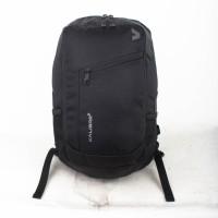 Tas Ransel kalibre School Bag Vance 911043000