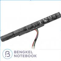 Baterai Acer Aspire ES1-432 E5-475G E5-523G E5-553G E5-573G E5-575G