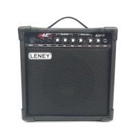 ampli amplifier gitar 8 bonus kabel jack