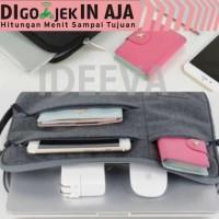 Tas Sleeve Bag Laptop Macbook Pro Air Retina 11 12 13 Inch NEW