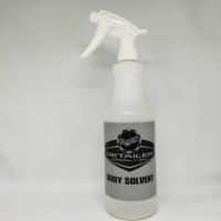 Botol Sprayer Meguiars - Meguiar's Body Solvent