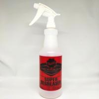 Botol Sprayer Meguiars - Meguiar's Super Degreaser