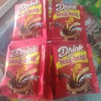 Drink Beng beng 30gr