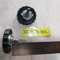 Tutup oli Power steering Avanza, Xenia, Innova, universal as nya 35 mm