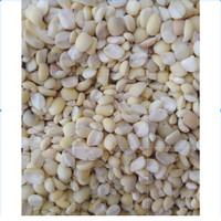 Biji Jali-Jali Pearl Barley Biji Jali khasiat buat Kesehatan 200g