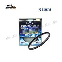 Filter UV HOYA Pro1 52mm