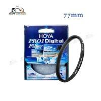 Filter UV HOYA Pro1 77mm