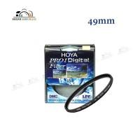Filter UV HOYA Pro1 49mm
