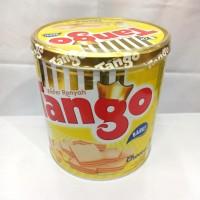 Biskuit Wafer Renyah Tango Cheese 300 gr