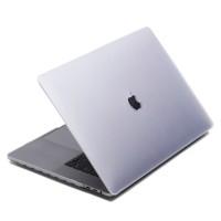 Clear Case Macbook Pro 13 inch Touchbar /Non touchbar