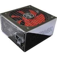 POWER SUPPLY DAZUMBA 450W BOX