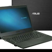Laptop Asus Pro P2430U Core i5-6200U Ram 4GB Hdd 1TB Win10/Laptop asus