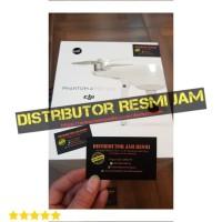 DJI PHANTOM 4 Pro V 2.0 - Garansi Resmi TAM