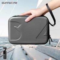 Sunnylife Handheld Gimbal Camera Portable Storage Bag Protective Carry
