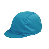 Topi sepeda cycling cap Breathable quick dry Bike to Work