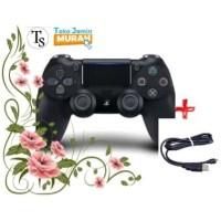 Stik ps4 - Stick ps4 - Gamepad PS4 - Controller PS4 - Stik PS 4