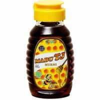 Madu Tj Murni 150gr / Madu murni / Madu Asli