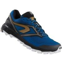 Sepatu Trail Running Kalenji XT7 not New Balance Salomon Eiger Altra