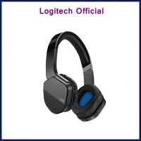 Logitech UE4500 Bluetooth Headphone Ultimate Ears UE 4500