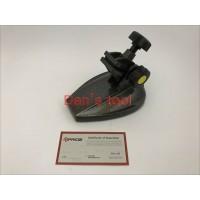Micrometer Stand / Dudukan Mikrometer