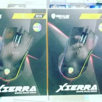 MOUSE REXUS GAMING XIERRA G13 KABEL