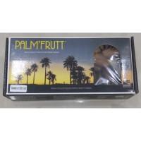 Kurma Palm Fruit / Kurma Tangkai 500 g